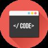 helpful-tools-icon