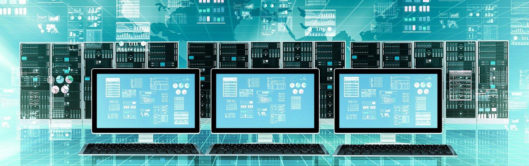 web-hosting-banner.jpg