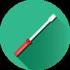 web-hosting-icon