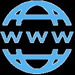 domain-icon-23024