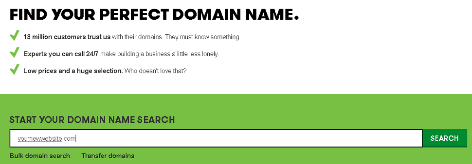 godaddy-domainname