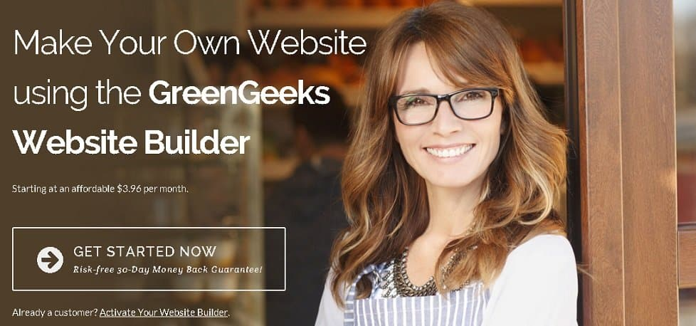 greengeeks-webbuilder