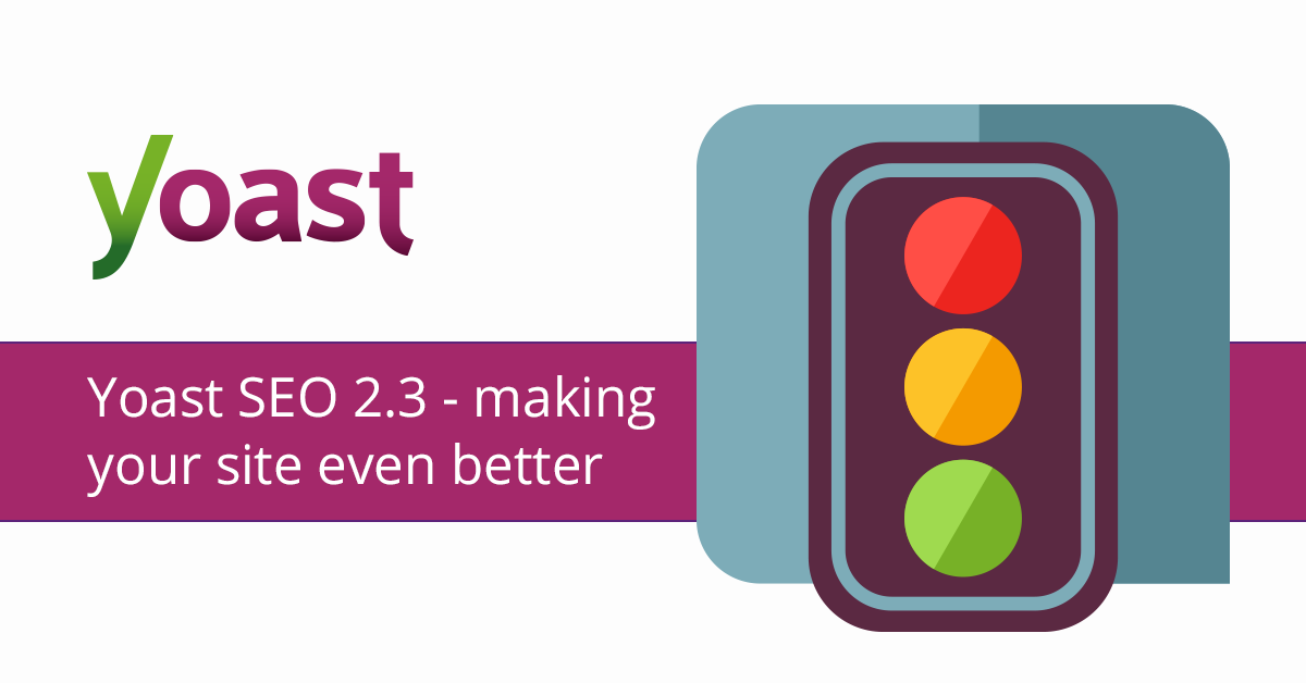 How to Setup & Install Yoast SEO on WordPress