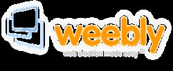 Weebly website builder with Justhost web hosting