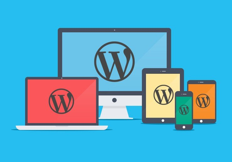 wordpress-responsive