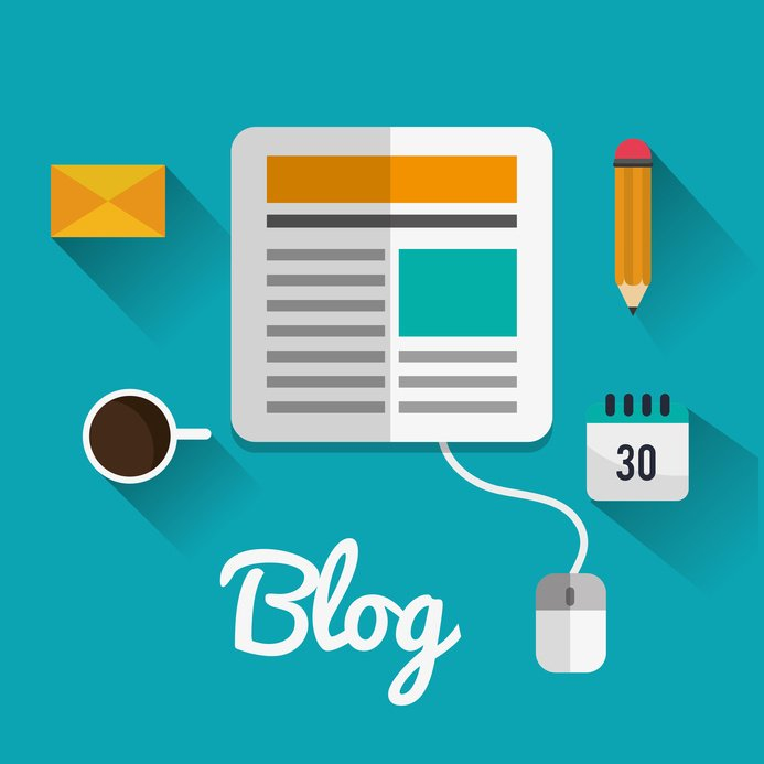 Does my business need a blog?