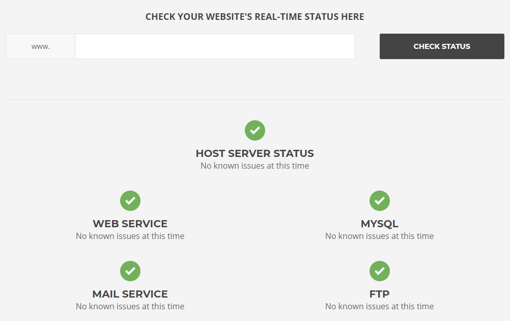 SG-ServerStatus-1
