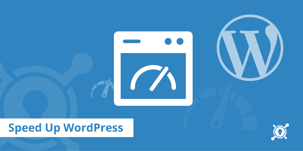 21 Ways to Speed Up WordPress (UPDATED FOR 2019)