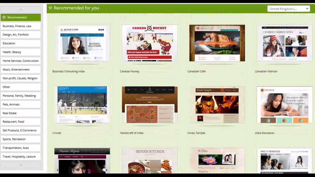 boruit website