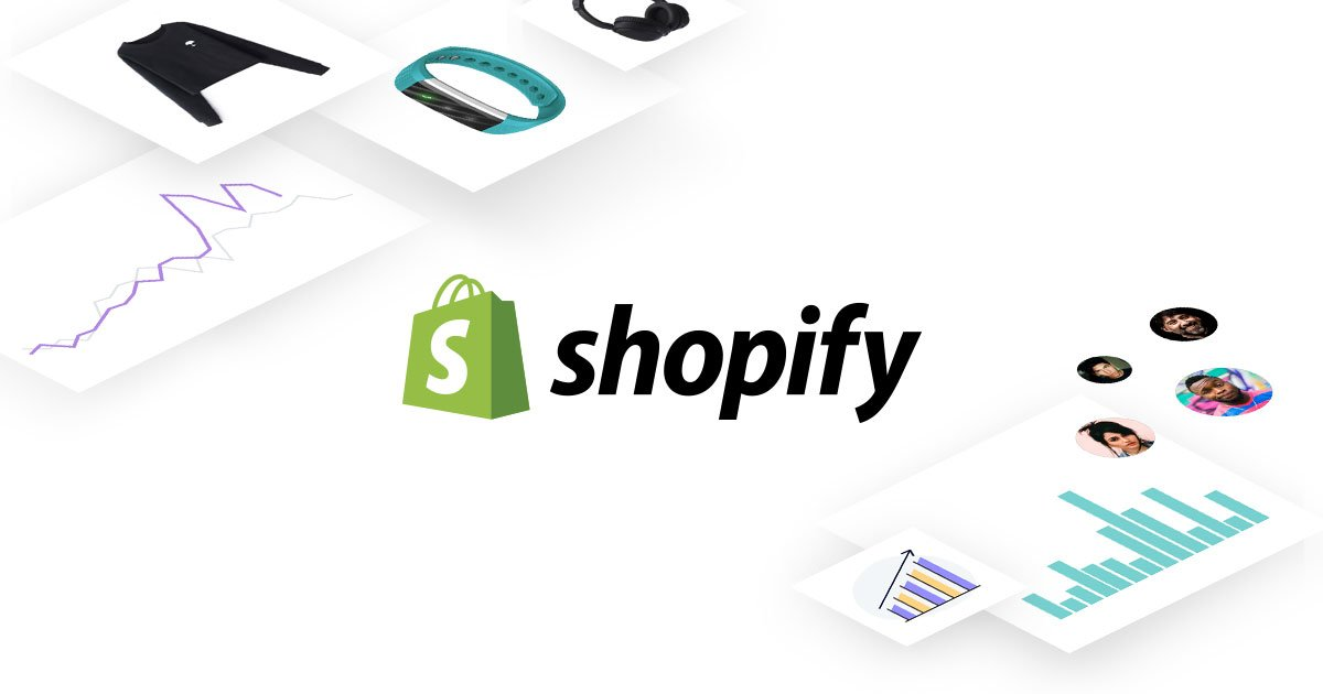 7 Shopify Competitors: A Comparison of Alternative Options