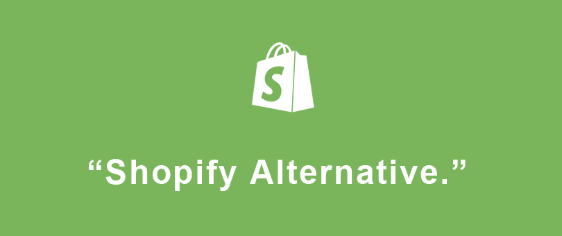 6 Shopify Competitors (Complete Comparison)