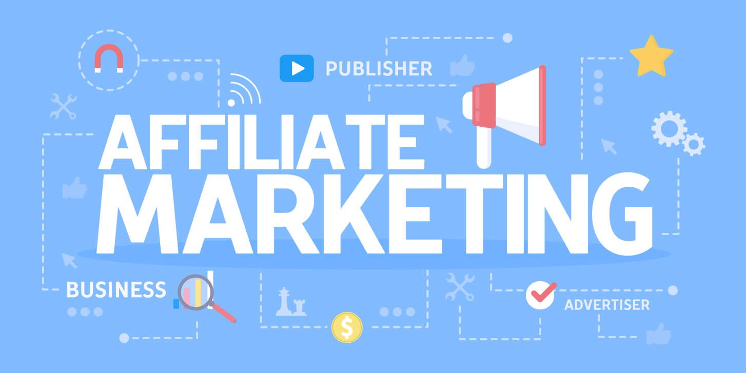 Best Affiliate Marketing Platforms of 2019
