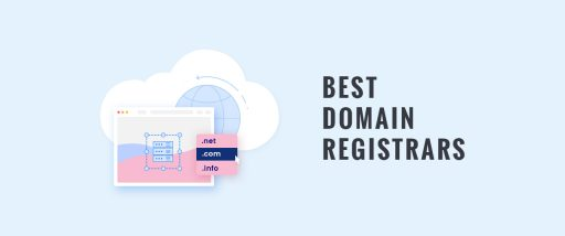 2019's Best Web Hosting Services - 100% Real Reviews (UPDATED)