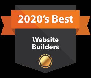 The Best Website Builders of 2020