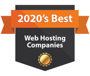Best cPanel Hosting Alternatives