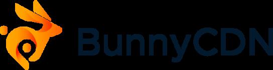 BunnyCDN Logo