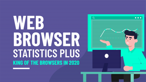 ukwebhostreview web browser statistics thumbnail 2020