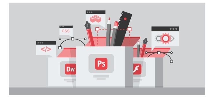 How Expensive Is Webflow